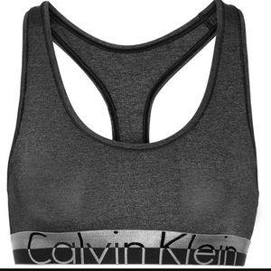 Calvin Klein Bralette/Sports Bra